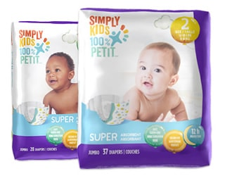 Image for selection - baby-diapers.jpg
