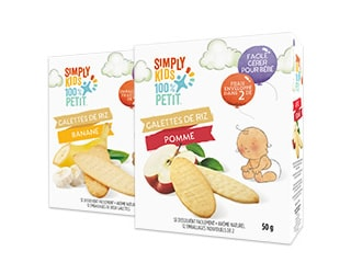 Image for selection - toddler-rice-rusks.jpg