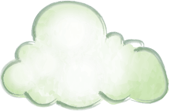 Image for selection - Cloud1.png