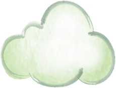 Image for selection - Cloud2.png