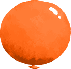 Image for selection - ORANGE_Balloon_2-copy.png