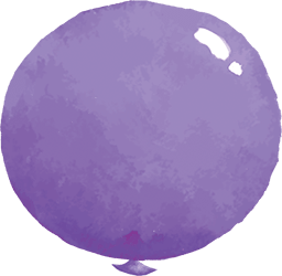 Image for selection - PURPLE_Balloon_2-copy.png