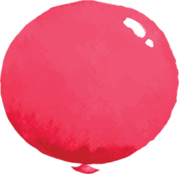 Image for selection - RED_Balloon.png