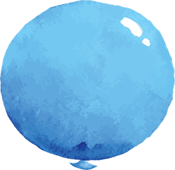 Image for selection - blue_Balloon_2.png