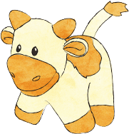 Image for selection - cow.png