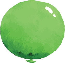 Image for selection - green_Balloon_3.png