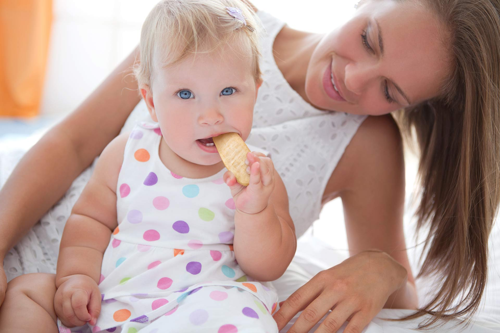 Image for selection - iStock-171380787_Rice_Rusk-min.jpg