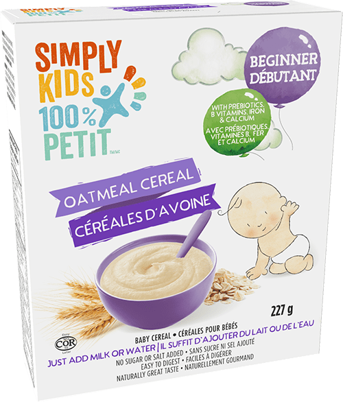 Image for selection - Simply_Kids_Oatmeal_Cereal_2017-min.png
