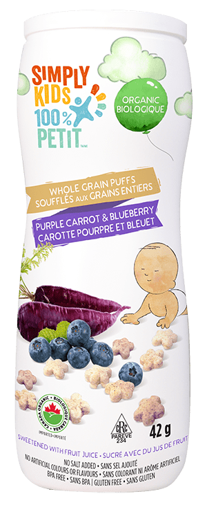 Image for selection - Simply_Kids_Purple_Carrot_Blueberry_Puffs-min.png