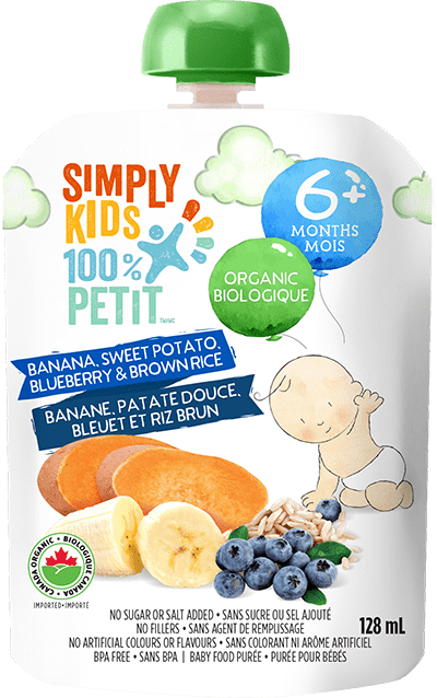 Image for selection - Banana_Sweet_Potato_Blueberry_B_Rice-min.png
