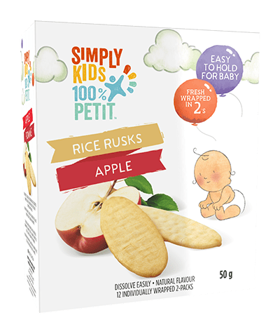 Image de sélection - Simply_Kids_RiceRusks_Apple_50g_En-min.png