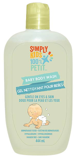 Image for selection - Baby_Body_Wash-min.png