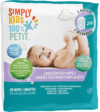 Image for selection - Simply_Kids_216ct_Wipes_Final-min.png