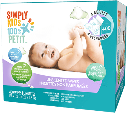 Image for selection - Simply_Kids_400ct_Wipes_Box_Final-min.png