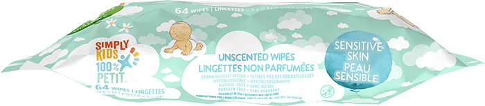 Image for selection - Simply_Kids_64ct_Sensitive_Wipes_side-min.png