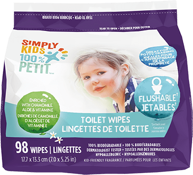 Image for selection - Simply_Kids_98ct_Flushable_Wipes-min.png